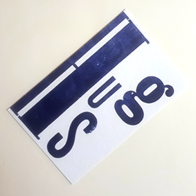 ansichtkaart-hugs (donkerblauw)